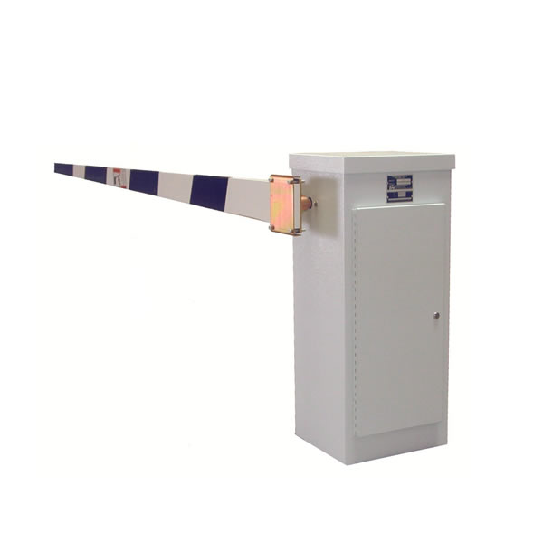 GPS 1195 Parking Gate