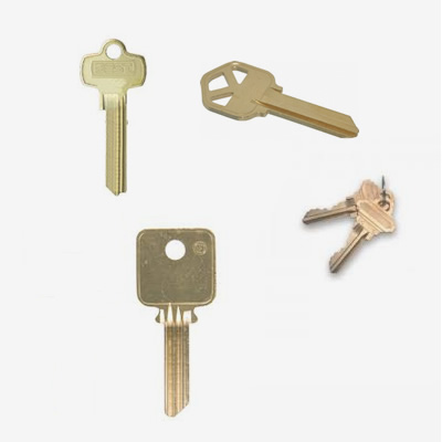 Keys >