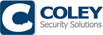 COLEY Security Solutions